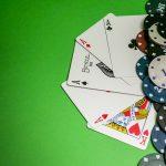 Gioco d'azzardo e trading online