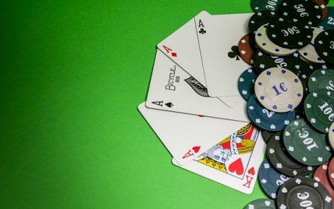 Gioco d'azzardo e trading: perché riguarda anche te
