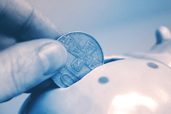 Propensione al risparmio
