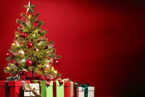 Idee Regalo Natale 2020 a prova di trader
