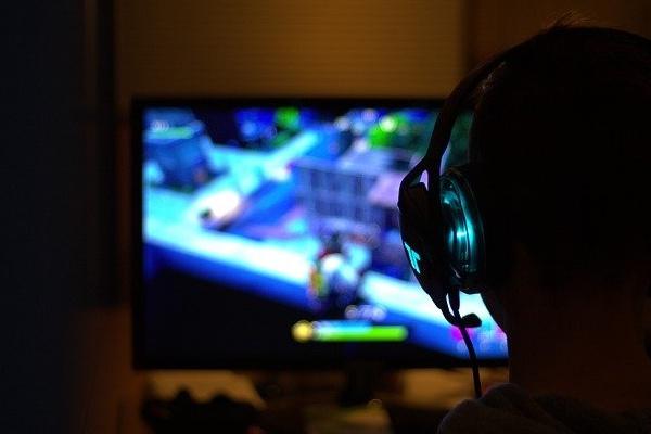 Azioni GameStop volano in Borsa: prossima bolla?