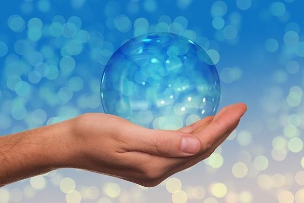 Come riconoscere una bolla speculativa