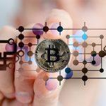 Investire in criptovalute - bitcoin