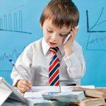 Analisi solidità aziendale