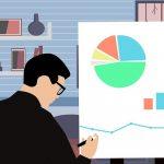 Analista quantitativo cosa fa