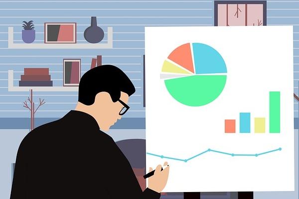 Analista quantitativo: cosa fa e chi è il Quant