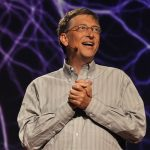 libri da leggere secondo Bill Gates