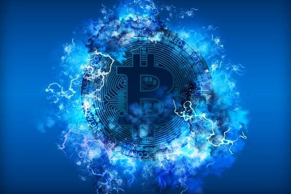 Coinbase: svolta delle criptovalute a Wall Street