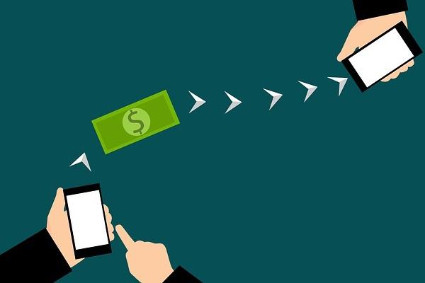 Fintech: cos'è la tecnofinanza