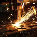 metalli e green economy