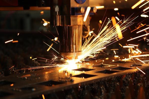 Quotazione metalli: quali favorirà la green economy