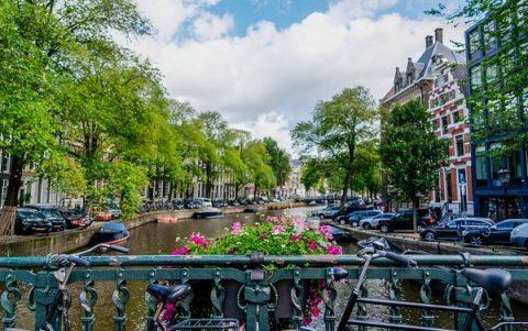 Borsa di Amsterdam: nascita del mercato azionario