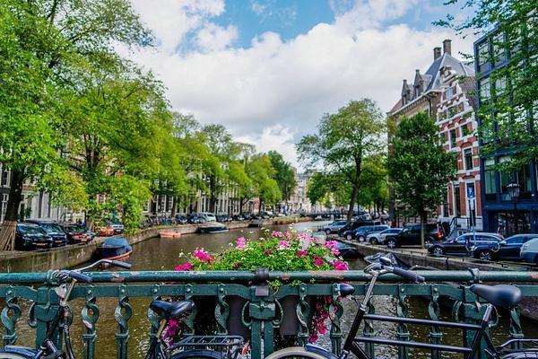 Borsa di Amsterdam