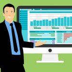 Investire in obbligazioni o azioni
