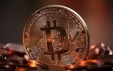 Tassazione Bitcoin e Criptovalute: cosa sapere