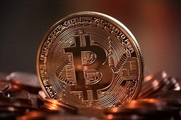 tassazione-bitcoin-e-criptovalute