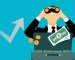 Jordan Belfort: la storia oltre the Wolf of Wall Street