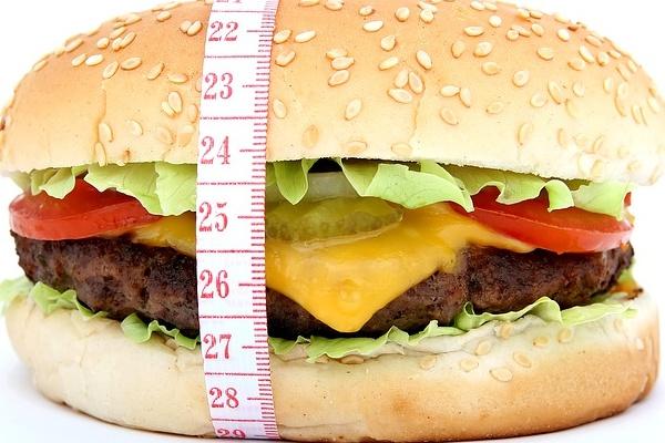 Indice Big Mac: cosa sapere