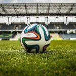 quanto valgono le nazionali di calcio a Euro 2020