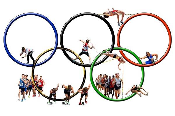 quanto costano le olimpiadi