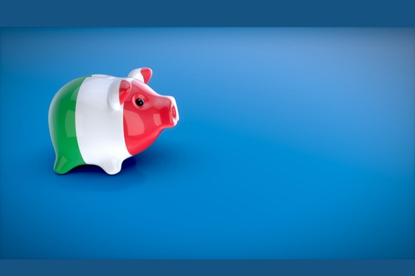 Società italiane non quotate in Borsa